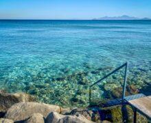 Kos: le spiagge più belle