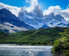 Come organizzare un viaggio in Patagonia e Terra del Fuoco